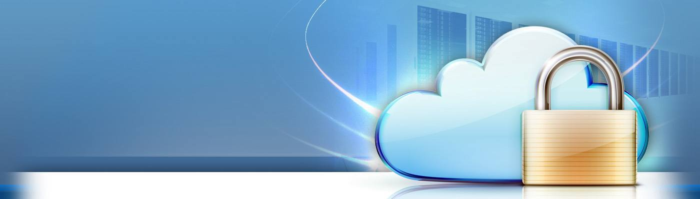 banner-cloudhosting